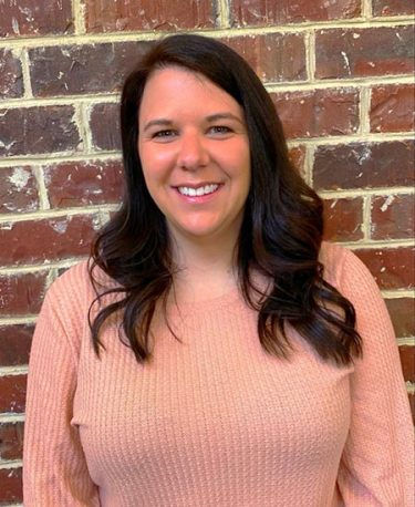 Lindy - Ortho Assistant - Paschal Orthodontics