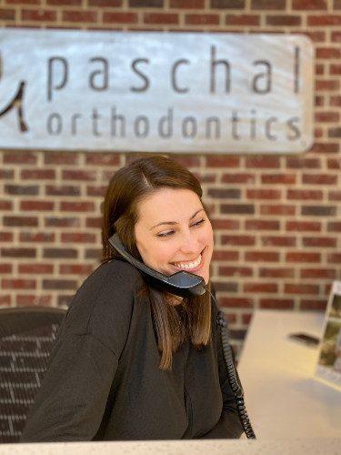 Paschal Orthodontics - Madison & Greensboro, GA Orthodontist